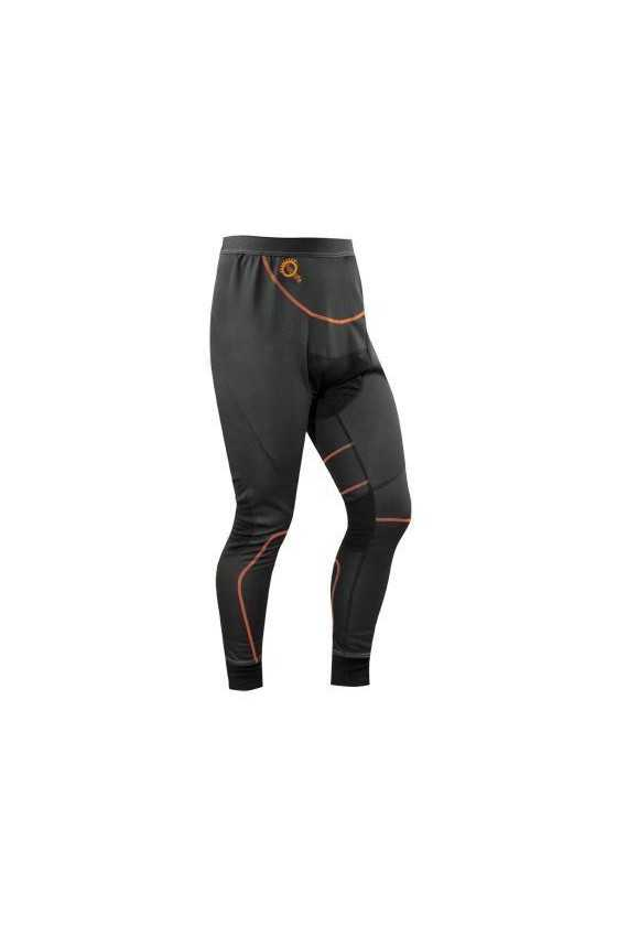 Thermo Trouser