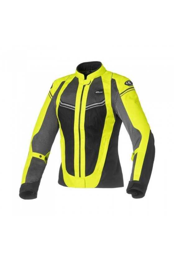 Clover Airjet 4 Lady Jacket