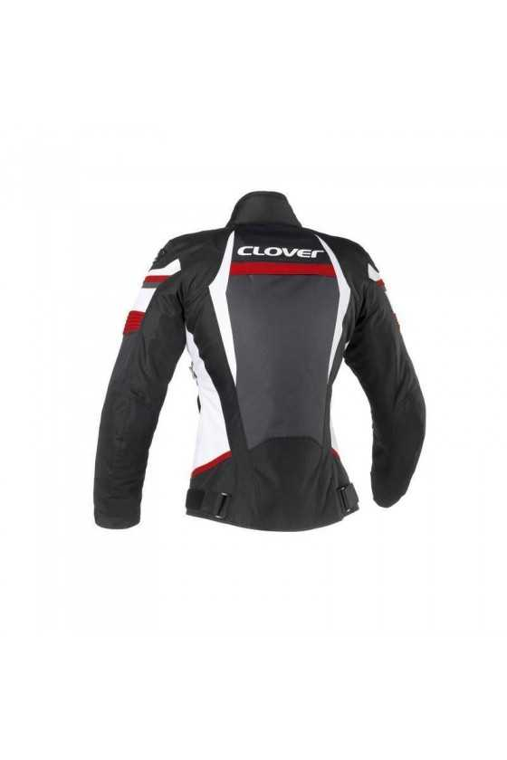 Clover Airblade 3 Lady Jacket
