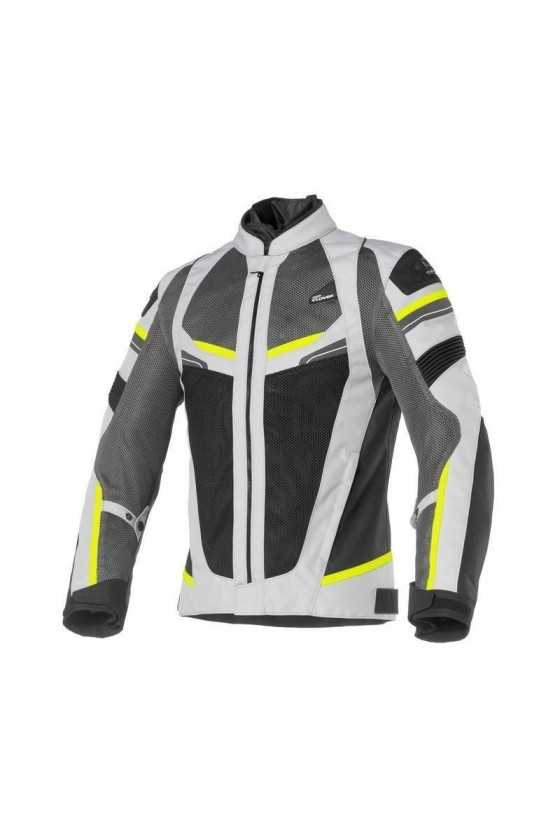 Clover Rainjet Wp Jacket