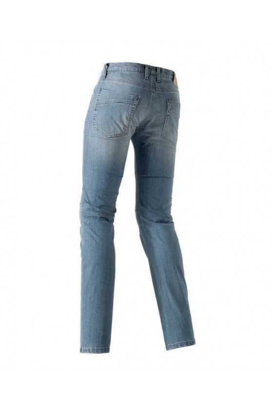 Clover Jeans Sys 4