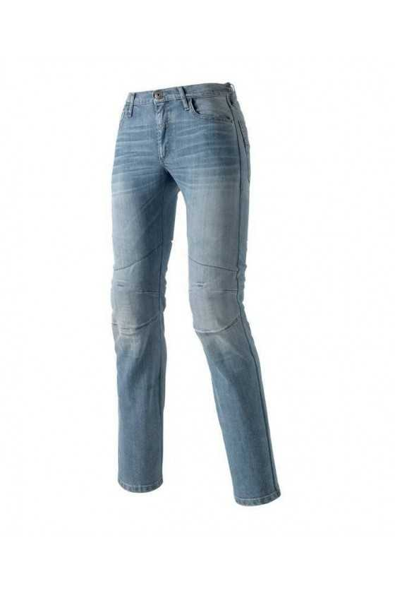 Clover Jeans Sys 4 Lady | MBlue