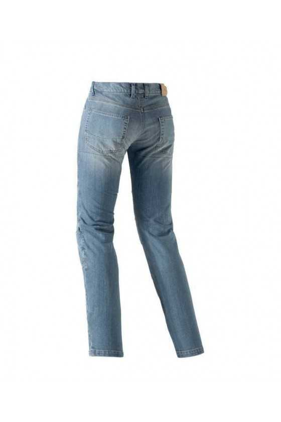 Clover Jeans Sys Pro | DBlue