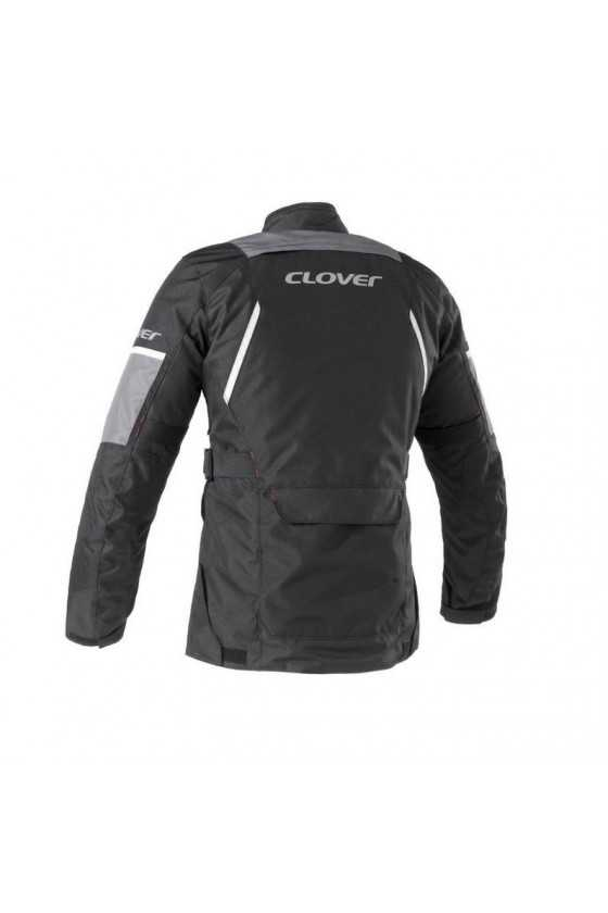 Clover Scout 3 Wp