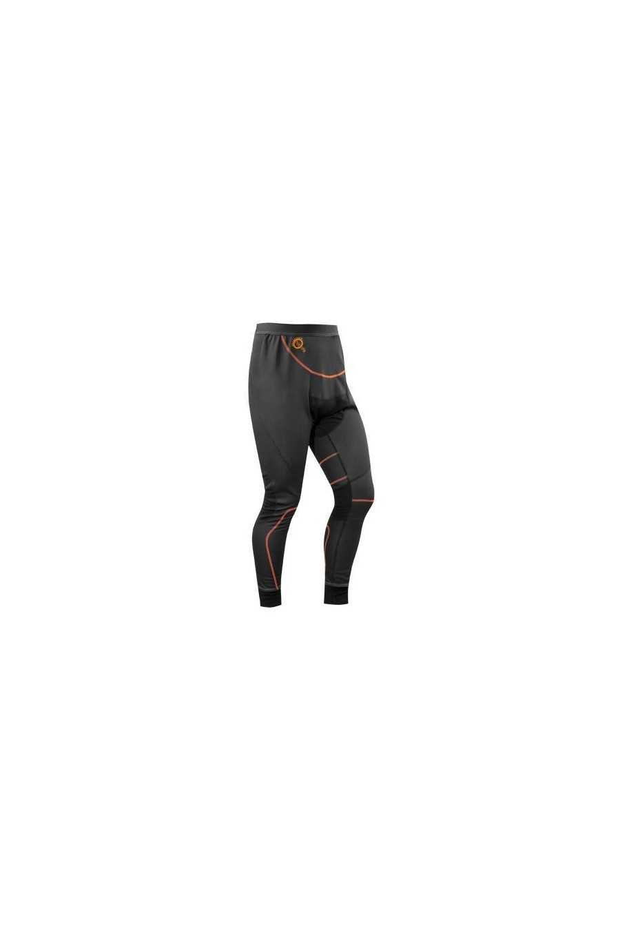 Pantalone Termico Thermo Trouser Lady