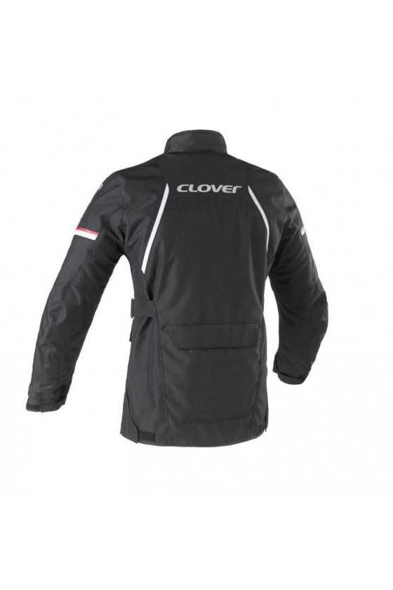 Clover Storm 3 Wp Lady
