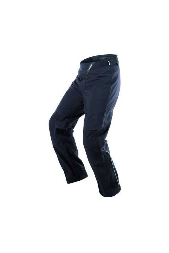 Pantalone Moto Spidi Advanced H2out