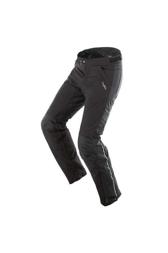 Spidi Hurricane H2out Pantaloni Moto Impermeabili