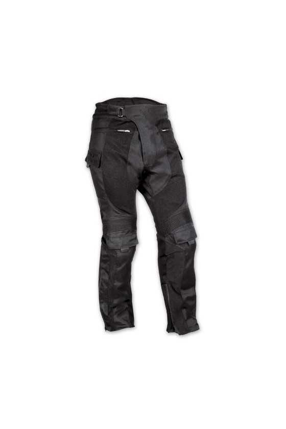 A-Pro Summer Summer Motorcycle Pants