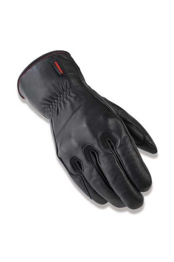 Spidi Class H2out Winter Motorcycle Gloves
