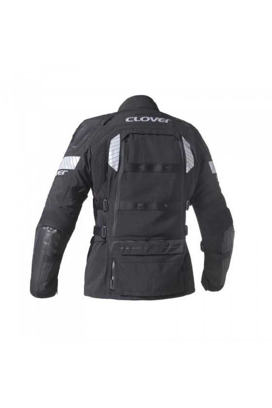 Clover Crossover 4 Wp Airbag