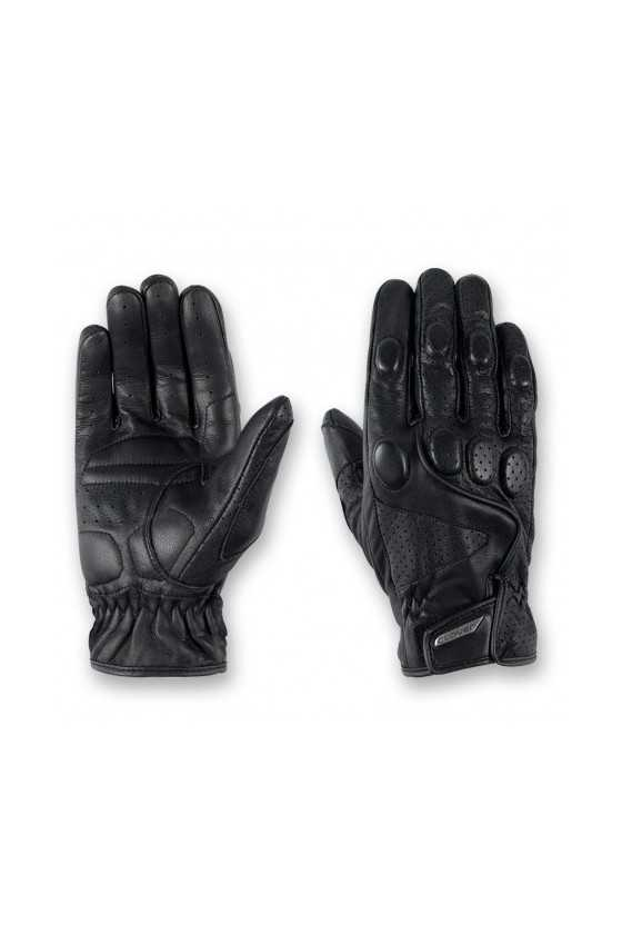 Clover Tazio Motorcycle Summer Gloves