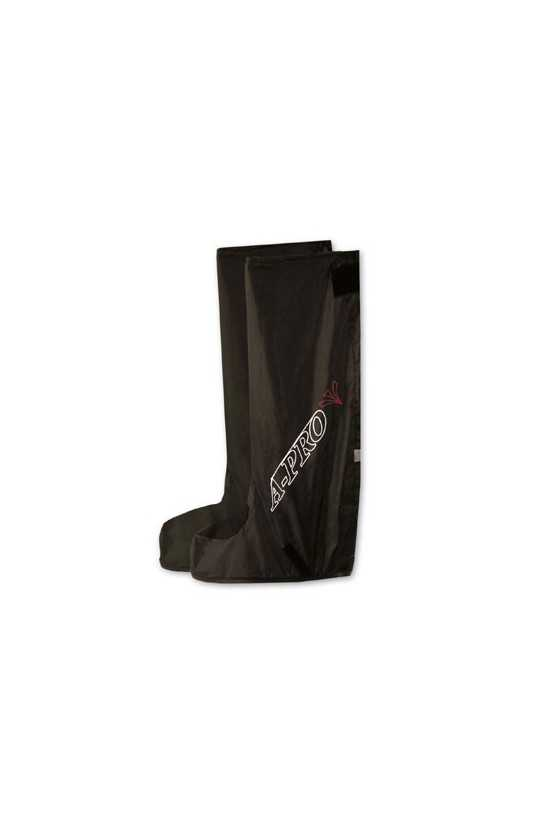 Motorcycle Waterproof Boots Cover A-Pro