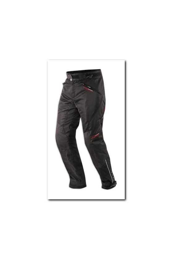 Motorcycle Pant A-Pro Oxigen