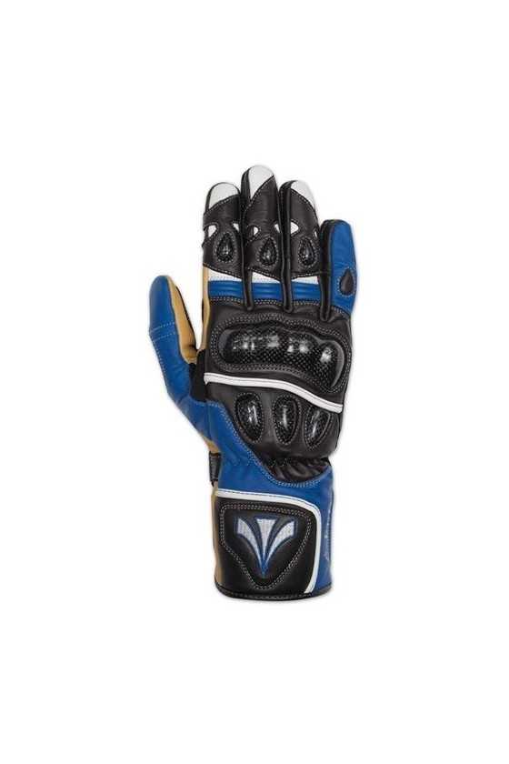 A-Pro Touch Blue