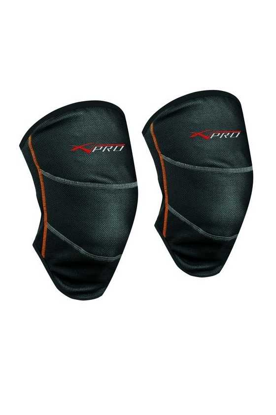 A-Pro Motorcycle Thermo Knee