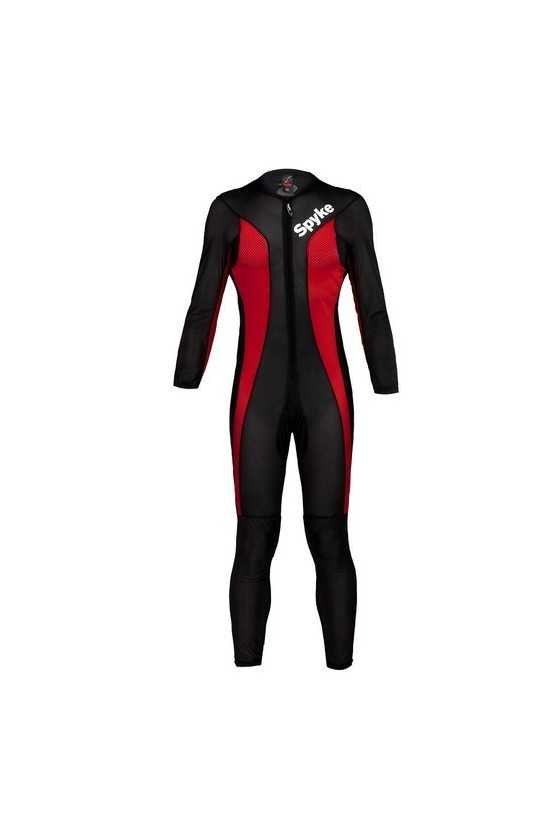 Spyke 4Pro Total Body Layer UnderSuit
