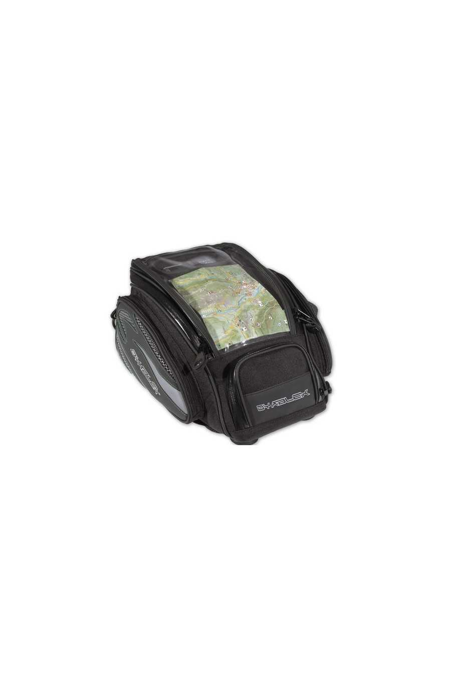 Dyablex Bag Spider Black