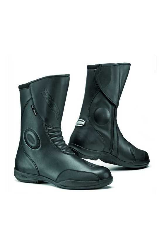 Tcx X-Five Waterproof Touring Motorcycle Boots