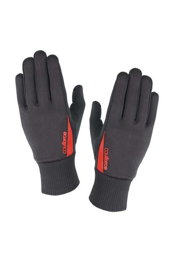 Spidi Plus Inner Undergloves Thermal Airstop