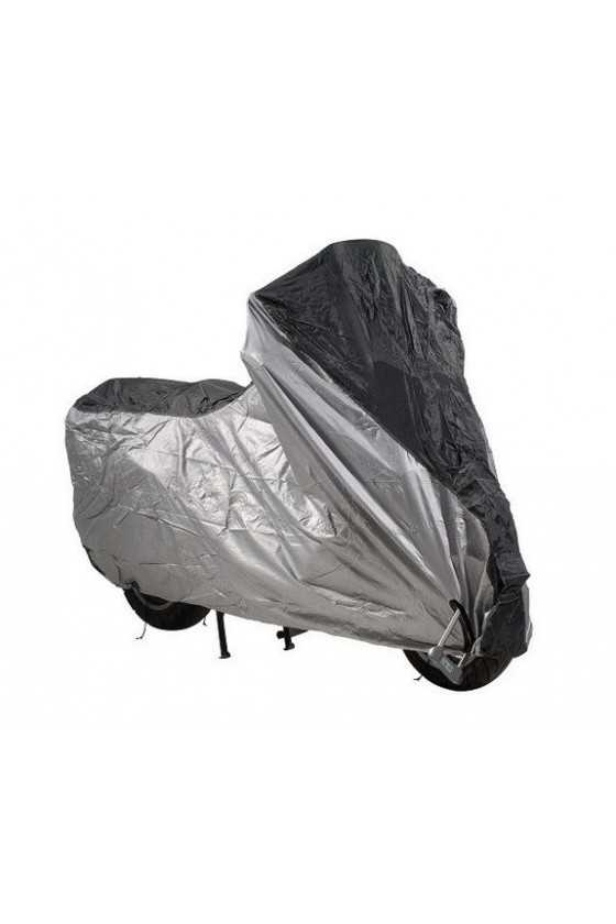 Chaft Prestige Motorcycle Cover