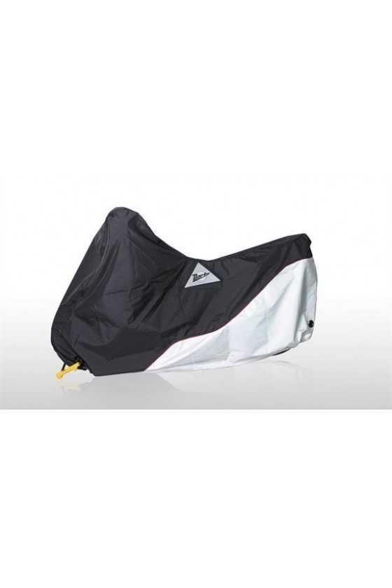 Chaft Select Motorcycle Cover