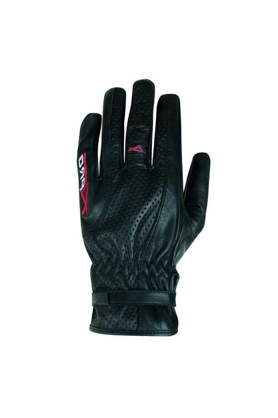 A-Pro Urban Summer Motorcycle Gloves