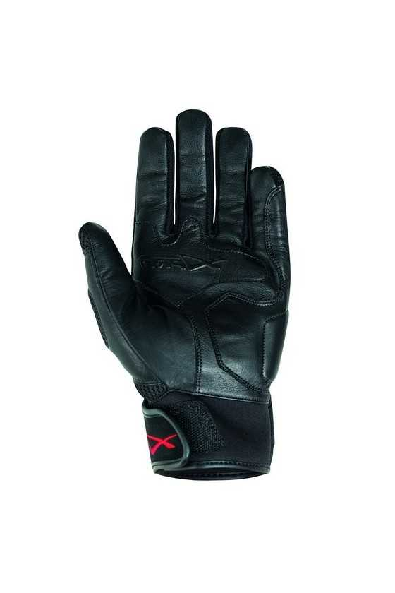 A-Pro Fanair Summer Motorcycle Gloves