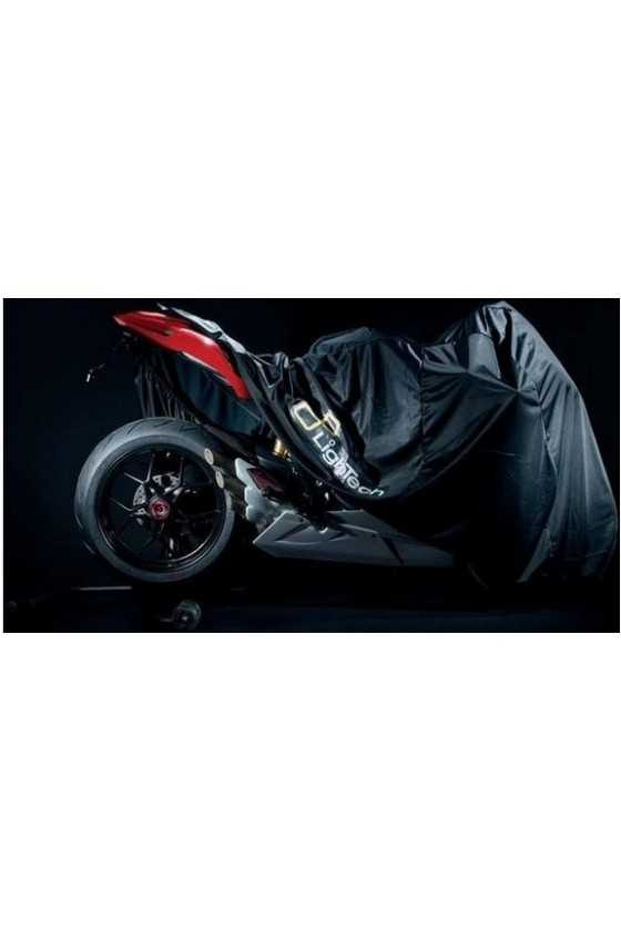 Lightech Motorcycle Cover