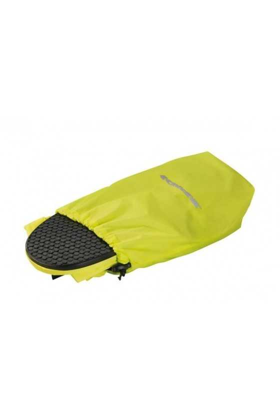 Motorcycle Waterproof Boots Cover Spidi Hv-Cover