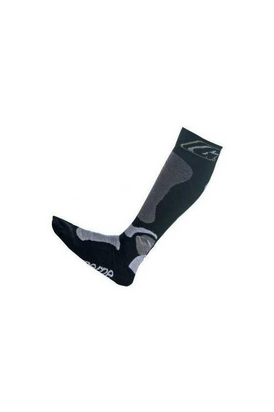 Calze MotoCross Gaerne Short Socks