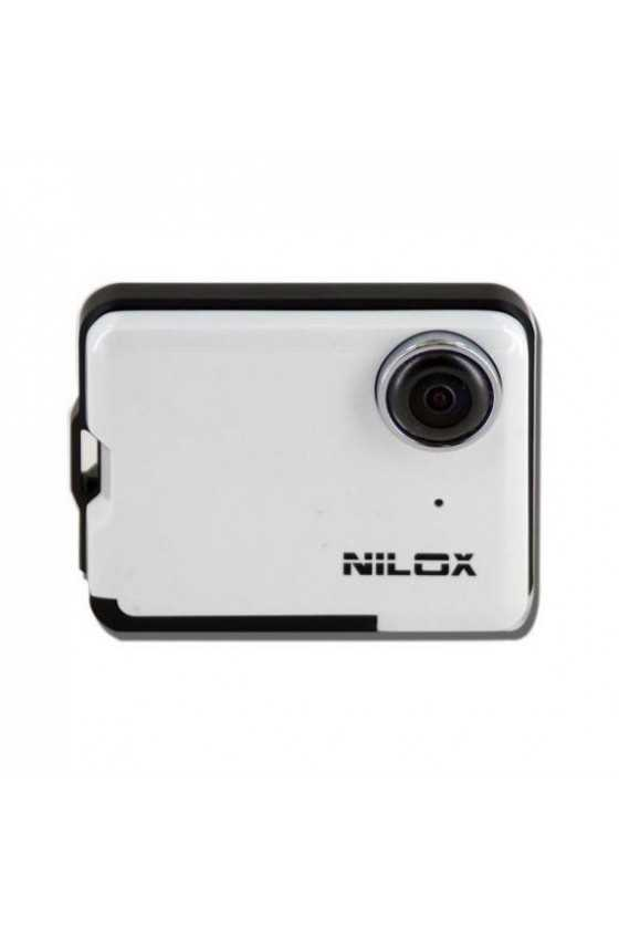 Nilox Action Cam HD Ready Motorcycle Video Camera