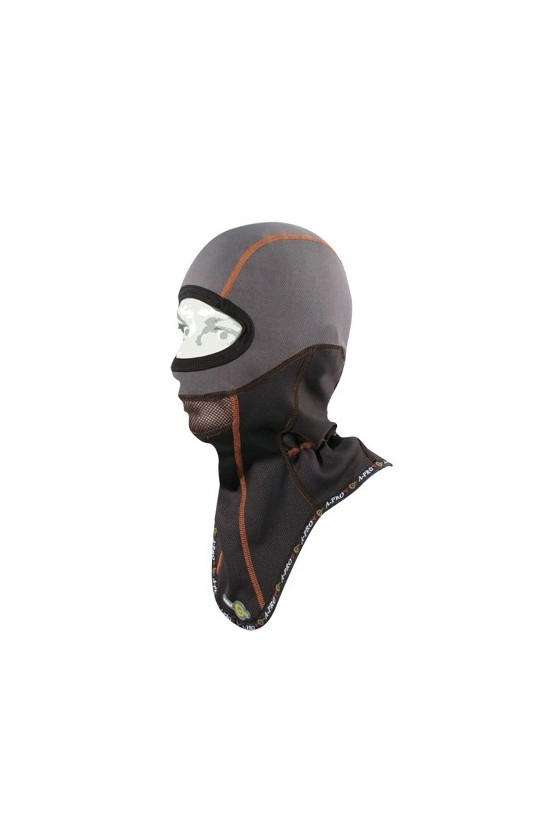 Sottocasco Moto A-Pro Air-Warm