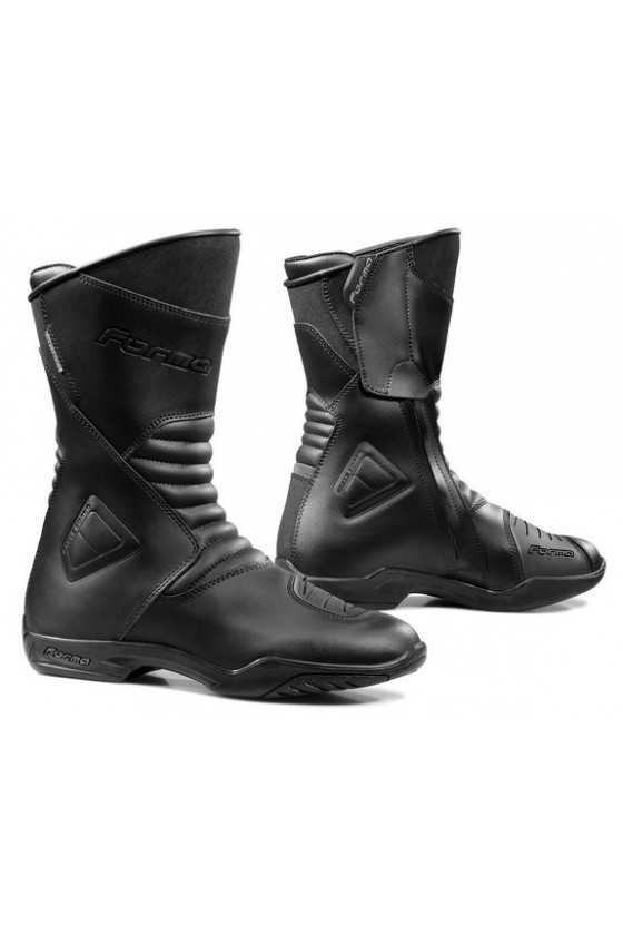 Forma Majestic Touring Motorcycle Boots