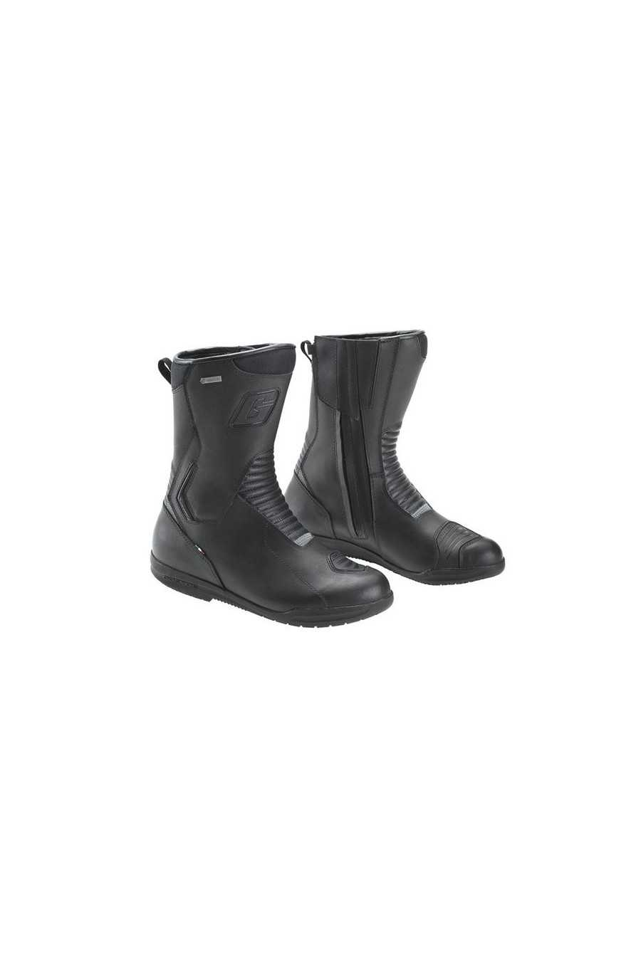 Forma Valley Sa Touring Motorcycle Boots AlexFactory