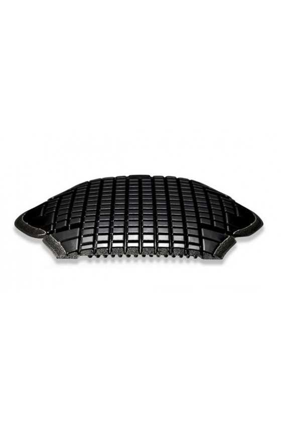 Spidi Warrior 510 Motorcycle Back Protection