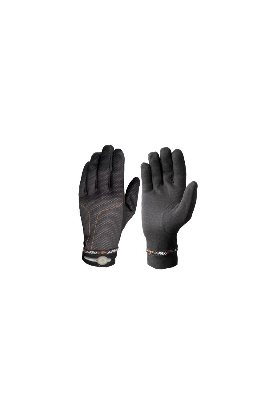 Guanto Termico Thermo Gloves