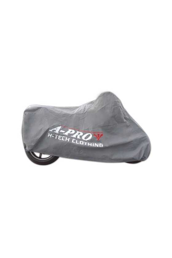 A-Pro Sundust Motorcycle Cover