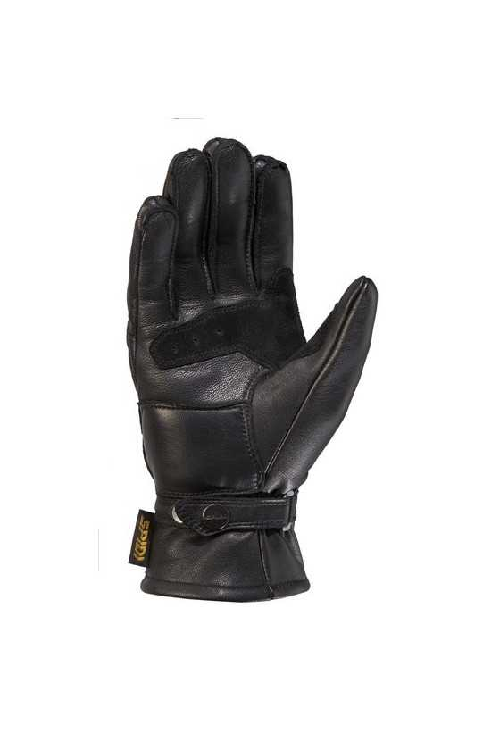 Spidi King H2out Winter Motorcycle Gloves