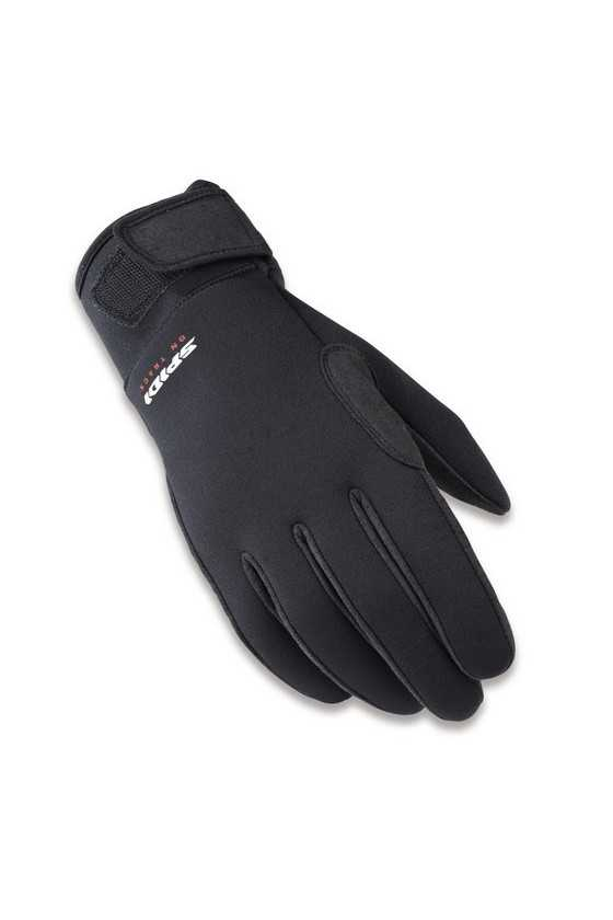 Guanti Moto Invernali Spidi Neo Winter H2out