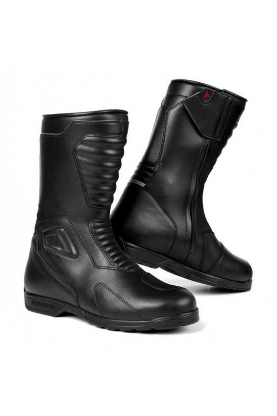 Stylmartin Shiver Motorcycle Boots