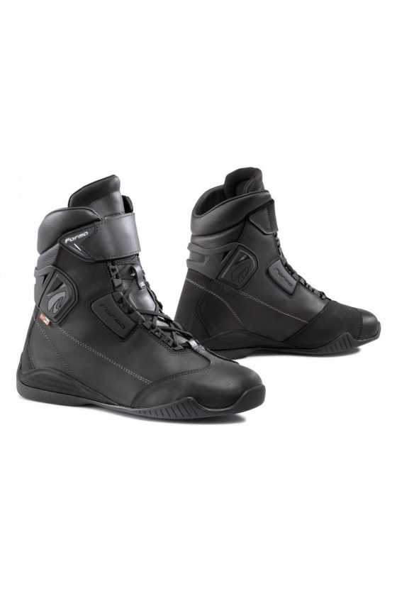 Zapatos Moto Forma Tribe OutDry