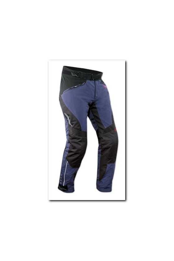 Motorcycle Pant A-Pro Hydro Lady Blue