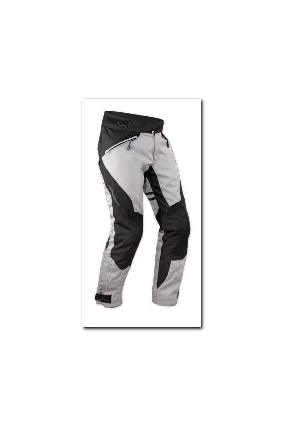 Motorcycle Pant A-Pro Hydro Lady Grey