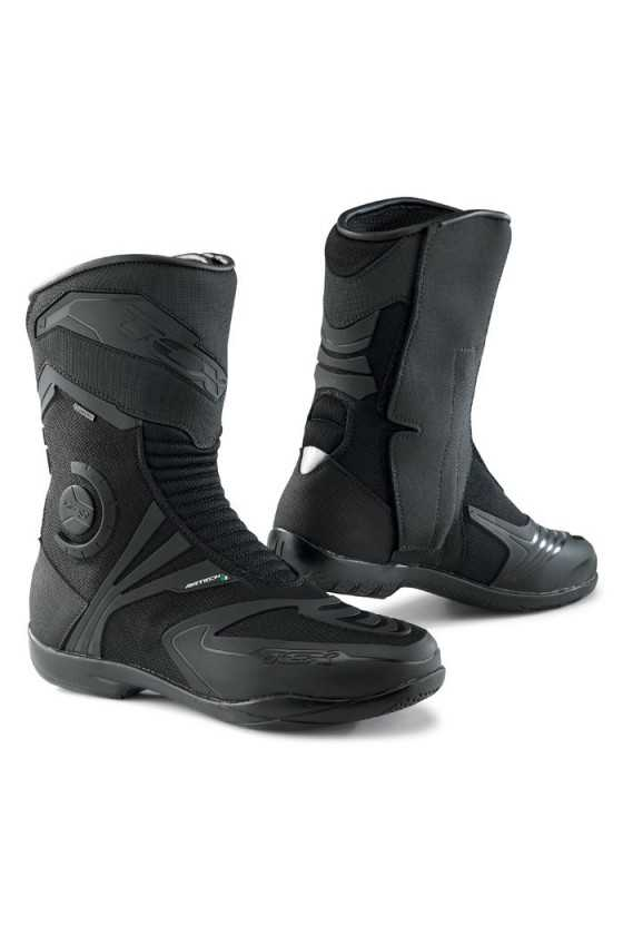 Tcx Airtech Evo Gore-Tex Motorcycle Boots