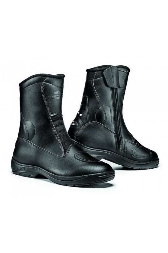 Sidi One Rain Motorcycle Boots