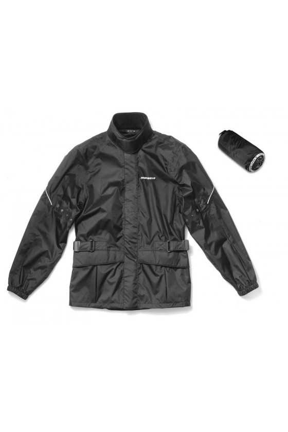 Motorcycle Rain Suit Spidi Atlantis