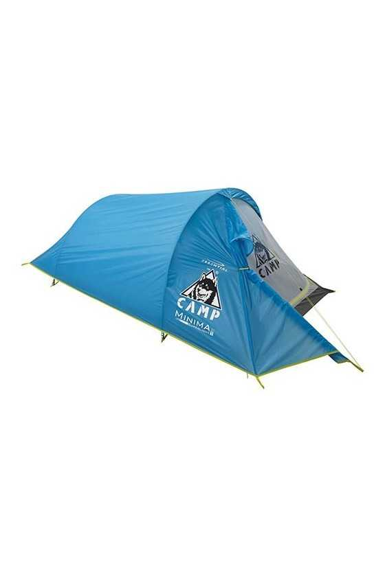 Tenda Camp Minima 2 SL