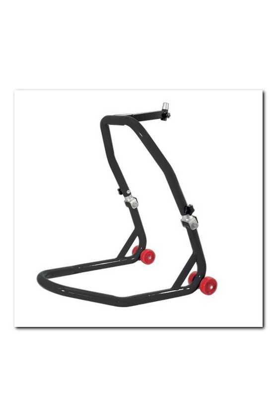 Motorcycle Stands Front Dyablex