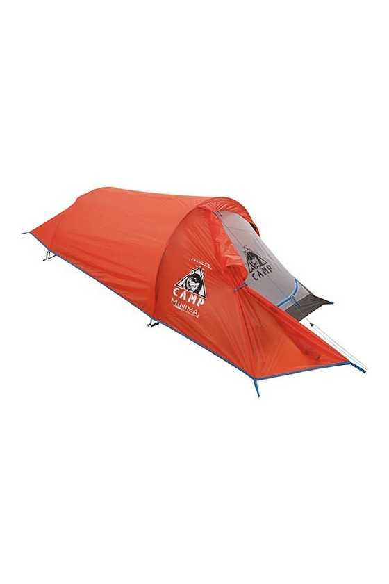 Tenda Camp Minima 1 SL